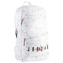 追尾/関税/送料込 NIKE JORDAN AIR JORDAN BACKPACK