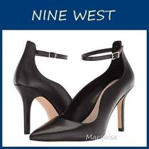セール!☆NINE WEST☆Marquisa☆