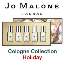 Jo Malone☆ホリデー限定☆Cologne Collection☆5本セット