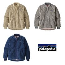 大人も☆パタゴニア☆Patagonia Girls' Retro-X Bomber☆XL確保