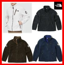 18AW☆韓国の人気☆【THE NORTH FACE】☆RIMO ZIP-UP☆4色☆
