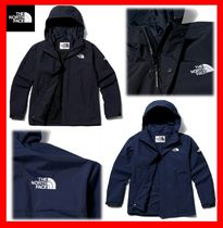 18AW☆韓国の人気☆【THE NORTH FACE】☆DALTON JACKET☆2色☆