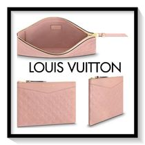 ★Louis Vuitton(ルイヴィトン)★デイリーポーチ♪♪