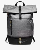 追尾/送料/関税込  NIKE SPORT GOLF BACKPACK BA5743 036