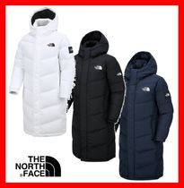 韓国の人気★【THE NORTH FACE】★EXPLORING 2 EXO COAT★3色★