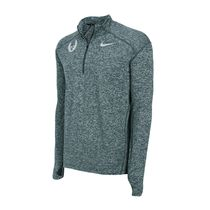 NIKE Oregon Project Element Long Sleeve Running Top