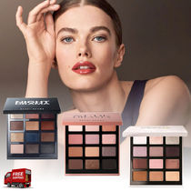 BOBBI BROWN☆ホリデー限定☆DRAMA EYE PALETTE 3色