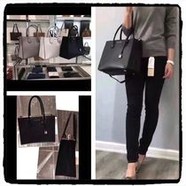★SALE★MICHAEL KORS Large Leather Tote 2Way