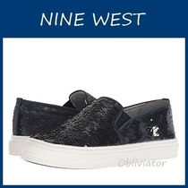セール!☆NINE WEST☆Obliviator☆