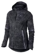 【海外取寄】Nike Aeroshield Energy Solstice Jacket