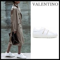 【VALENTINO ヴァレンティノ】ROCKSTUD UNTITLED BHS 0BO