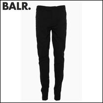 【BALR.】日本未入荷★TRACK PANTS RENEWED