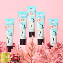 Benefit☆the POREfessional face primer 化粧下地 22ml