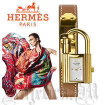 ★SALE!送料関税込★Hermes Kelly White Dial W023725WW00