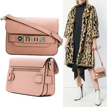 PROENZA SCHOULER AW18 2WAY PS11 クラシックミニショルダー