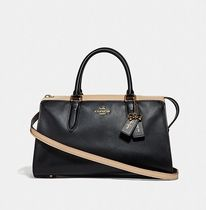 Coach ◆ 39288 Selena Bond Bag in Colorblock