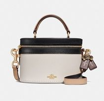 Coach ◆ 39291 Selena Trail Bag in Colorblock