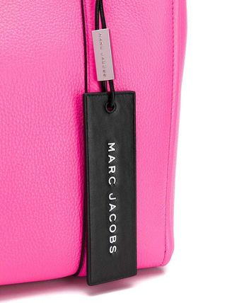 MARC JACOBS トートバッグ MARC JACOBS * The Tag Tote トートバッグ(16)