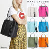 MARC JACOBS トートバッグ MARC JACOBS * The Tag Tote トートバッグ
