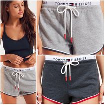 Tommy Hilfiger ★ レトロ・ショーツ ★ UO Exclusive