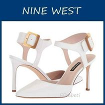 セール!☆NINE WEST☆Elisabeti☆