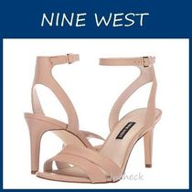 セール!☆NINE WEST☆Incheck☆