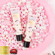 Benefit☆The POREfessional Pearl Primer 化粧下地 7.5ml