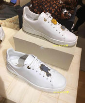 FRONTROW SNEAKER ヴィトン スニーカー 国内発送 2019SS