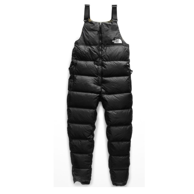 2193f4b74 THE NORTH FACE Nuptse 2018-19AW Camouflage Street Style Plain Bottoms