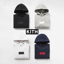 KITH Monday Program Hoodie