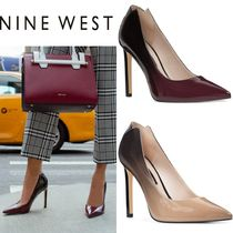 Nine West*美脚*グラデーション*パンプス/Tomalah Ombre Pumps