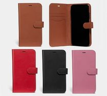 Coach ◆ 39595 iphone x/xs folio
