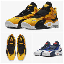 【送料込み】メンズ Nike Air Max Speed Turf