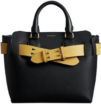18-19AW BB083 THE BELT BAG SMALL