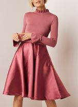 ★TED BAKER★ Zadi A-line dress