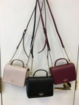 【kate spade】新作☆patterson drive maisie ポシェット2way☆
