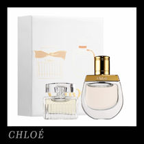 限定版コフレ☆CHLOE☆Sephora Beauty on the Fly