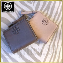 ★在庫・追跡付き★Tory Burch Taylor Mini Wallet 52722