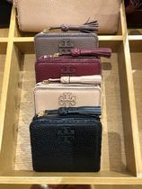 【即発◆3-5日着】TORY BURCH◆TAYLOR MINI WALLET◆52722