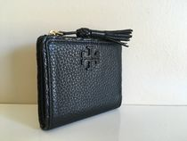 TORY BURCH TAYLOR MINI WALLET セール 即発送