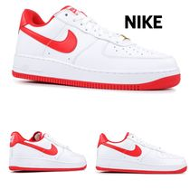 "入手困難!NIKE AIR FORCE 1 LOW RETRO CT 16 QS ""'FO' FI' FO'"""