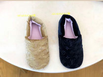 COMFORT DREAMY SLIPPERS ヴィトン スリッパ 国内発送 2018AW