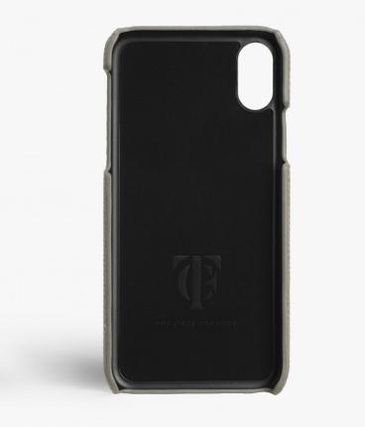 THE CASE FACTORY スマホケース・テックアクセサリー 関税送料込☆THE CASEFACTORY☆IPHONE XS MAX スワロ ZEBRA (3)
