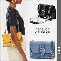 【国内発送・関税込】TOPSHOP★Bronte Shoulder Bag