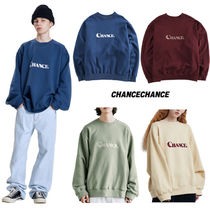 CHANCECHANCE☆CEC MTM☆