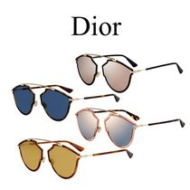 Dior/サングラス/Dior So Real Rise Sunglasses/送料・関税込