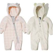 [The North Face] ベビー INFANT CAMPSHIRE 1-PIECE