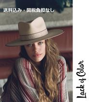 ☆Lack of color☆Ivory Rancher Special 関税・送料込み