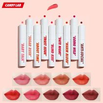 CANDY LAB★CREAMPOP THE VELVET LIP