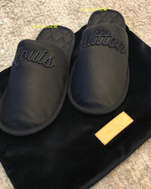 LV SWEET ROOM SLIPPERS ヴィトン スリッパ 国内発送 2018AW